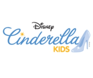 ENTER TO WIN! 4 Pack of Tickets to see Cinderella Kids!