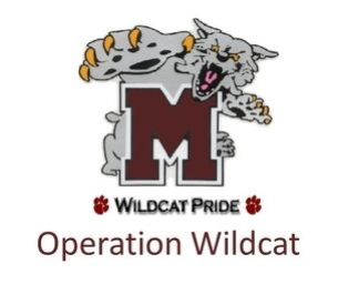 Operation Wildcat 'Largest INDOOR Yard Sale Ever V' - April 24 & 25