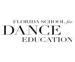 Florida School for Dance Education