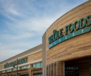Whole Foods Market Olathe is OPEN and other fun happenings