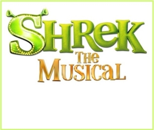"See Kitsap Children's Musical Theatre's ""Shrek the Musical"" in May"