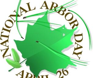 Arbor Day Celebration