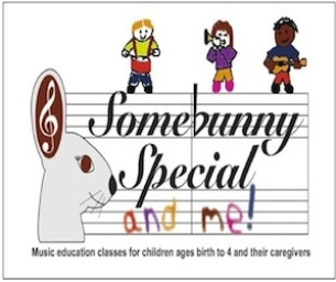 Music Education Classes in Frederick
