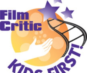 KIDS FIRST! Film Critics Boot Camp Comes To Santa Fe This Summer!