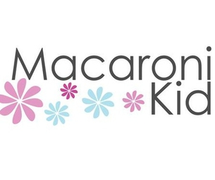Check Out the Macaroni Kid Business Directory!