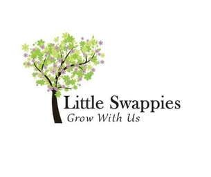 Little Swappies' Upper East Side Kids' Clothing, Toy & Book Exchange!