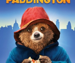"""Paddington"" Arrives on Blu-ray, DVD & On Demand April 28th!"