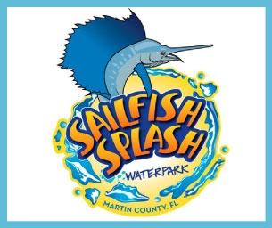 Splash Playground at Sailfish Splash Opens for Family Fun Fridays