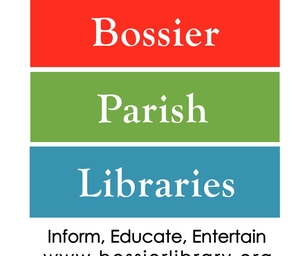 Join us for the 2015 Annual Bossier Libraries Expo