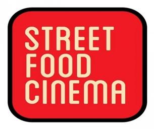 It's Here! Street Food Cinema Announces it's 2015 Summer Schedule!