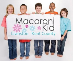 Welcome to Macaroni Kid Cranston/Kent