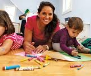 MYTHS AND FACTS ABOUT AU PAIR CHILDCARE