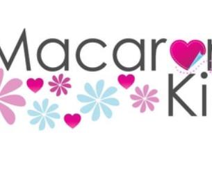 This Week in Macaroni Kid