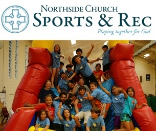 This Week's Featured Summer Camp