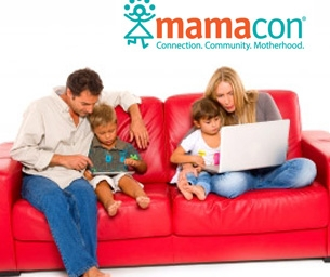 5 Ways To Manage Screen Time In Your Family