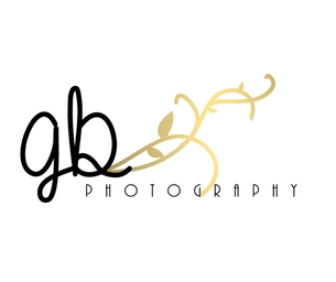 Win a Photography Session with Genevieve Bergeron Photography!