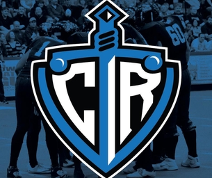 Cedar Rapids Titans Football!