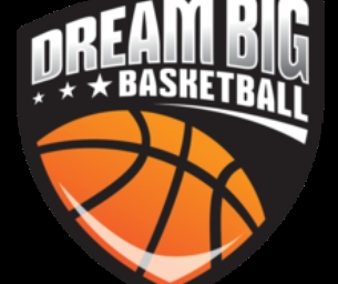 Summer Camps at Dream Big Basketball - Open NOW for Registration