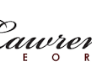 Upcoming Events in Lawrenceville (published 4/17/15)