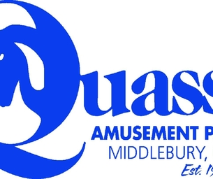 Quassy Amusement & Waterpark  Opens April 25 With Two New Rides