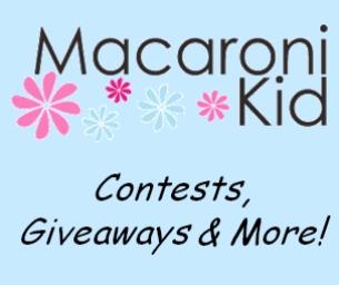 Macaroni Kid Contests and Giveaways