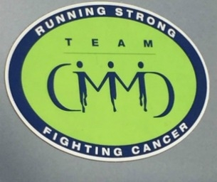 Team CMMD - Big Hearts Fighting Cancer in Our Local Community