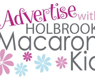 Advertise with Holbrook Macaroni Kid