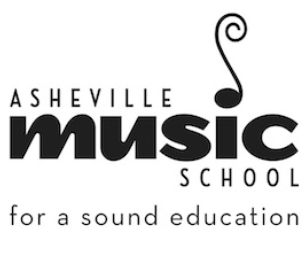 Asheville Music School Summer Camps Enrolling Now!