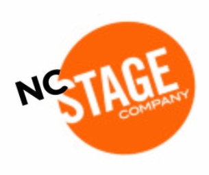 NC Stage announces Theatre Production Summer Camps!