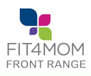 Welcome Fit4Mom a new partner with Macaroni Kid Fort Collins.