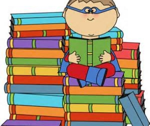Summer Reading Programs to inspire your kids to read all summer.