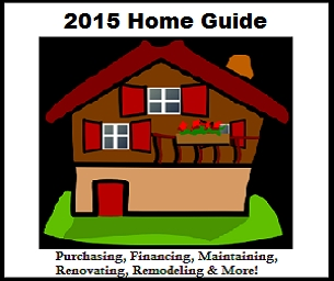 2015 Home Guide