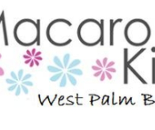 Advertise with West Palm Beach Macaroni Kid!