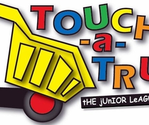 The JLP Gears Up For Its Eighth Annual Touch-a-Truck!