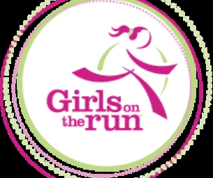 Girls on the Run New Orleans Spring 2015 5K