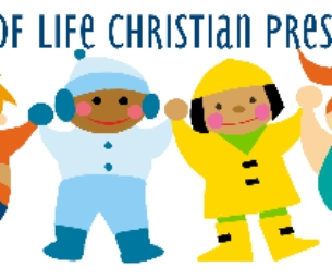 Lord of Life Summer Fun Camps and Job Openings