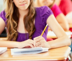5 Tips for Reducing Test-Taking Anxiety