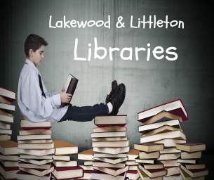 Your Lakewood/Littleton Local Library Guide