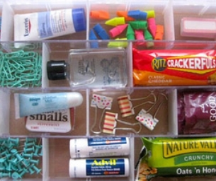 6 Great Gift Ideas for Teacher Appreciation