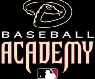 Learn to Play the D-backs' Way!