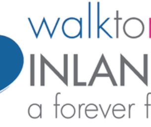 6th Annual Walk to Remember, Inland Empire