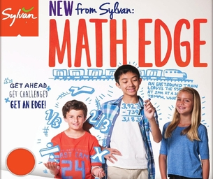 Mastering Math Skills Has Never Been So Fun!