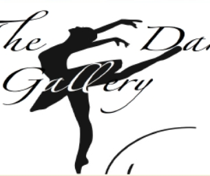 Summer at The Dance Gallery
