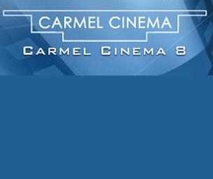 Tomorrowland Now at Carmel Cinemas!