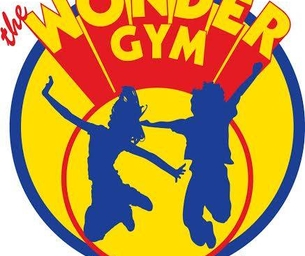 Summer Camp at The Wonder Gym