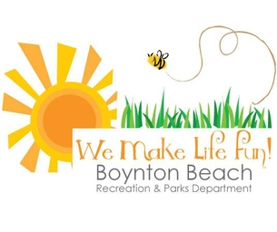 City Of Boynton Beach offers Summer Camps