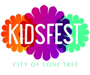 KidsFest is coming to Lone Tree on Sunday, June 7