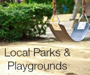 Local Parks & Playgrounds