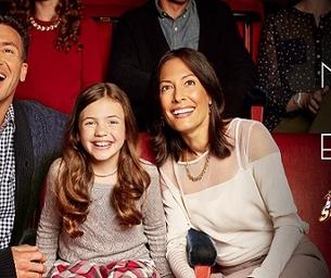 Radio City Christmas Spectacular 2015 - Exclusive Presale Code!