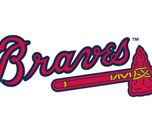 "Atlanta Braves launch annual ""Home Run Readers"" program"